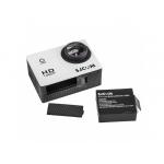 Cameră Sport SJCAM SJ4000 + acumulator suplimentar si card 16GB