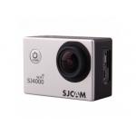 Cameră Sport SJCAM SJ4000 WIFI + acumulator suplimentar si card 16GB