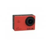 Cameră Sport SJCAM SJ4000 Plus, WiFi, 2K, 1440 Version