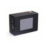 Cameră Sport SJCAM SJ5000 Plus, Full HD 1080P@60FPS, Foto 16MP, Senzor optic Panasonic, Lentile 7G, WiFi + Card 32GB gratuit