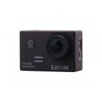 Cameră Sport SJCAM SJ5000 Novatek, Full HD 1080P, 14MPx
