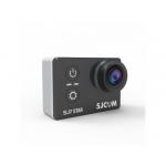Cameră Sport SJCAM SJ7, Procesor Ambarella, 4K, WiFi, Ecran Tactil, Telecomandă, Rezistent la apă + Card 32GB Gratuit