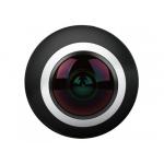SJCAM SJ360, Camera sport Video si Foto 360º, Senzor 2K Sony, 12MP, Wifi + Card 16gb