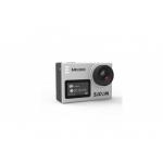 Cameră Sport SJCAM SJ6 Legend + monopied cu telecomanda si card 32GB gratuit