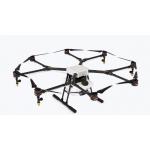 Drona DJI AGRAS MG-1