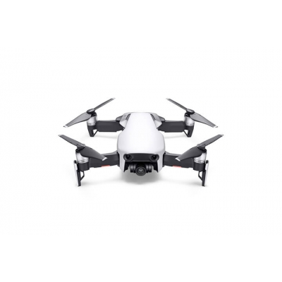 Drona DJI Mavic AIR, Sfera Panoramica 32MP, 21 minute, Video 4K, Foto 12MP, 3 culori disponibile