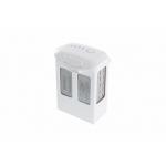 Pachet DJI Phantom 4, Cameră 4K + 2 Baterii suplimentare + Bonus Filtru ND + 2 Seturi Elice sau Parasolar Tableta/Telefon
