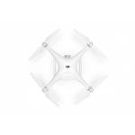 Phantom 4 Pro Plus + Rucscac Hardshell si filtru ND