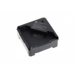 DJI Mavic Pro Fly Combo - Drona Portabilă cu Gimbal 3D şi cameră 4K, 12MPx