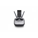Drona DJI Inspire 2, Foto 20.8 MPx, Video 5.2K @ 30 FPS, RAW