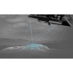 Dronă Full Programabilă, DJI MATRICE 100
