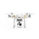 Drona DJI PHANTOM 3 SE + Rucsac Hardshell