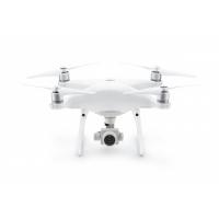 Drona DJI Phantom 4 Advanced, 20MPx, 4K 60fps, 30 min zbor