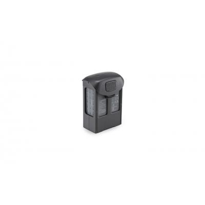 Baterie DJI Phantom 4 PRO Obsidian, 5870 mAh