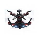 Walkera Runner 250(R) Advance GPS, Dronă de curse cu design modular, Fibră din Carbon, Cameră Full HD