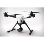 Drona Walkera Voyager 4, Camera 4K, Zoom Optic 18X, Dual-Gps, Glonass