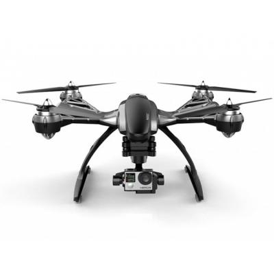 Drona Yuneec Q500 Typhoon G