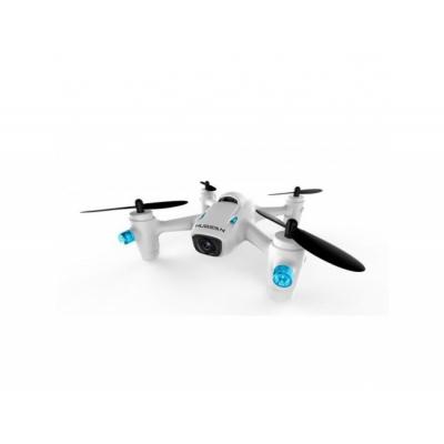 Drona Hubsan X4 H107C+, Camera HD