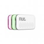 NUT 3 Smart Tracker, iOS si Android - Breloc bluetooth pentru key, caine, pisica etc