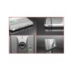 2 în 1: Sistem de navigaţie GPS Navitel PROTrack 7 inch HD + Cameră Auto FullHD 1080P, 12MP