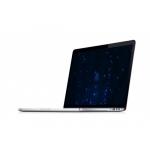 Laptop MacBook Pro 15 Retina
