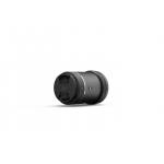 Lentila DL-S 16mm F2.8 ND ASPH pentru DJI Zenmuse X7 - Inspire 2