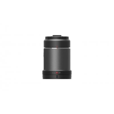 Lentila DL 50mm F2.8 LS ASPH pentru DJI Zenmuse X7