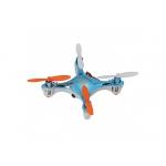 Drona HT F803 cu cameră 1MP, HeadLess mode, Return Home, Giroscop