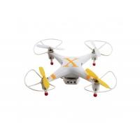 Cheerson CX-30W, Dronă Transmisie în Timp Real WiFi, Cameră HD