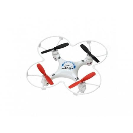 Minidrona JJRC - JJ-1000