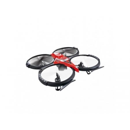Drona JJRC - F182 cu cameră 2.0 MP