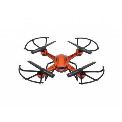 Drona JJRC - H12C, Cameră FullHD 1080P, 5.0 MP