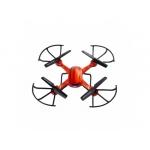 Drona JJRC - H12C + acumulator suplimentar