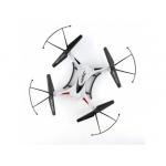 Drona JJRC H31-2 Rezistenta la Socuri si Apa, Ochelari de soare cadou