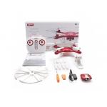 Drona Syma X5UW + acumulator