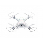 Drona Syma X5SW, Cameră Video HD, Wifi, Video în timp real, Card 16GB Gratuit