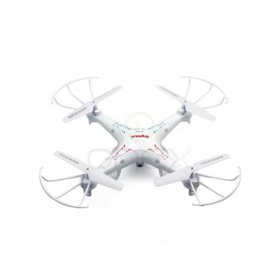 Drona Syma X5SW, Cameră Video HD, Wifi, Video în timp real, Card 16GB Gratuit