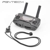 Ham/snur ajustabil PGYTECH pentru Radiocomanda DJI Mavic Pro