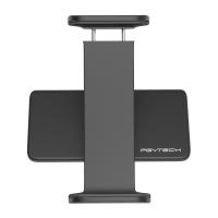 Suport de Tableta Ajustabil Maxim 190mm PGYTECH pentru DJI Mavic Pro