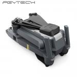 Set protectii elici si motor PGYTECH pentru DJI Mavic Pro