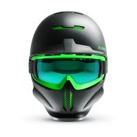 Casca Ski & Snowboard - Ruroc - RG1-DX Viper