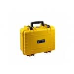 Geantă Transport Profesională B&W International pentru GoPro (type 4000)