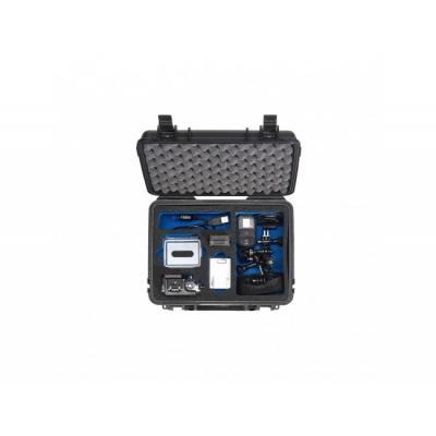 Geantă Transport Profesională B&W International pentru GoPro (type 1000)