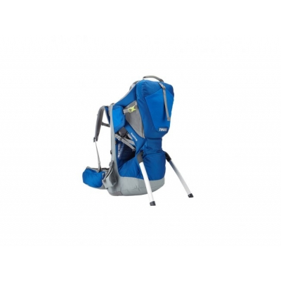 Rucsac THULE - Sapling Child Carrier