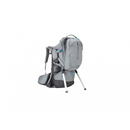 Rucsac THULE - Sapling Child Carrier (Elite)