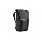 THULE - Covert DSLR Rolltop Backpack
