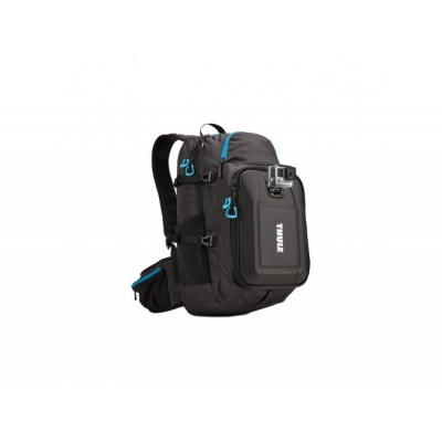 THULE - Legend GoPro Backpack