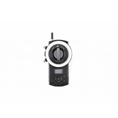 DJI Focus - Remote Controller OSMO