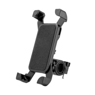 Suport Telefon (Ajustabil)  pentru trotinete electrice si biciclete