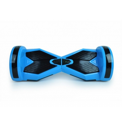 Hoverboard Rayee Tech Hover 8 inch